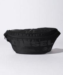 DIESEL/【メンズ】【DIESEL】SUSEGANA/F-SUSE BELT/503153459