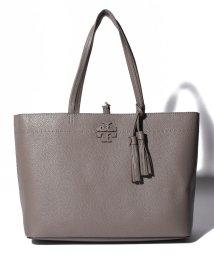 TORY BURCH/【Tory Burch】McGraw Tote/503153460