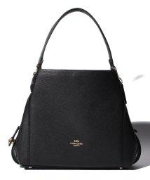 COACH/【COACH】Edie 31 Shoulder Bag/503153462