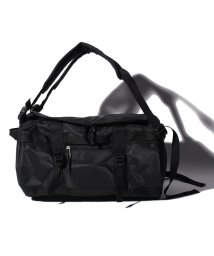 THE NORTH FACE/【THE NORTH FACE】Base Camp Duffel XS/503153463