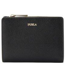FURLA/FURLA フルラ 財布 折り財布/503170820