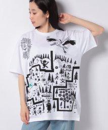 FRAPBOIS/アソートTシャツ/503181025