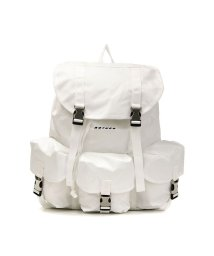 ROTHCO Hi Collection/【日本正規品】ロスコ ハイコレクション リュック ROTHCO High Collection 3 Pocket Flap Backpack B4 ROTHCO/503185935