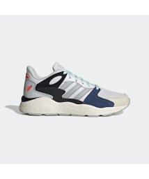 adidas/アディダス/メンズ/ADICHAOS/503186701