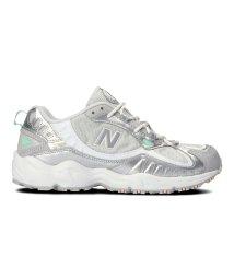 New Balance/ニューバランス/レディス/WL703BEB/503186724