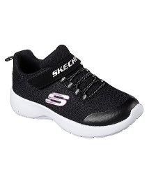 SKECHERS/スケッチャーズ/キッズ/DYNAMIGHT- RALLY RACER/503186733