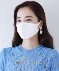 BLUEEAST/接触冷感・洗える・日本製・ファッションマスク/503187435