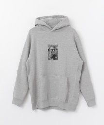 URBAN RESEARCH/GOD SELECTION XXX HOODIE/503188150