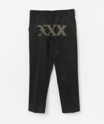 URBAN RESEARCH/GOD SELECTION XXX CHINO PANTS/503188164
