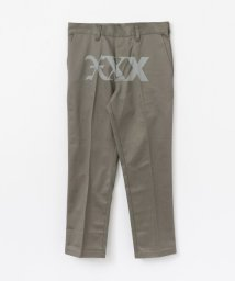 URBAN RESEARCH/GOD SELECTION XXX CHINO PANTS/503188166