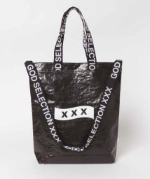URBAN RESEARCH/GOD SELECTION XXX BAG/503188186