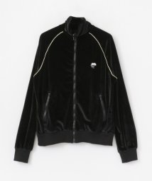 URBAN RESEARCH/GOD SELECTION XXX TRACK JACKET/503188216