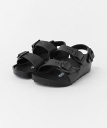 URBAN RESEARCH DOORS(Kids)/BIRKENSTOCK MILANO KIDS/503188611