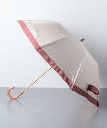 UNITED ARROWS/<Athena New York(アシーナ ニューヨーク)>CAMILA 晴雨兼用 折りたたみ傘/503079055