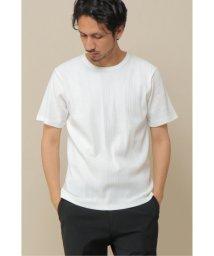grandphase/GP ランダムテレコクルーネックTシャツ/503167223
