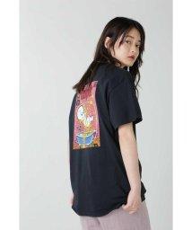 ROSE BUD/<CREOLME別注>CasperTシャツ/503172382