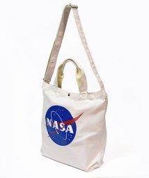 Village Vanguard/NASA メッセンジャー/ショルダーバッグ /503179795
