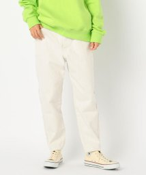 FREDY&GLOSTER/【Johnbull/ジョンブル】JEANS/503182791