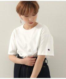 Factor=/チャンピオンTシャツ/503188893