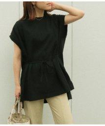 AULI/ワイドTシャツ/503188898