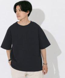 ITEMS URBANRESEARCH/ハードカノコオーバーサイズTシャツ/503189285