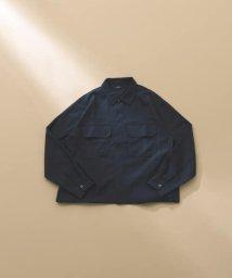 ITEMS URBANRESEARCH/シャツジャケット/503189286
