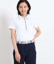 adabat/【吸水速乾/UVカット】半袖ポロシャツ/503189438