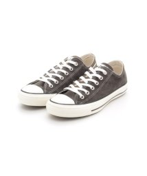 CONVERSE/【CONVERSE】SUEDE ALL STAR OX/503189532