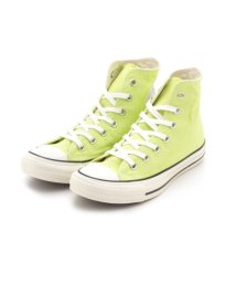 CONVERSE/【CONVERSE】ALL STAR US NEON COLORS HI/503189534