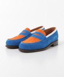 URBAN RESEARCH/Hender Scheme typical exception loafer/503189678