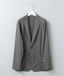 green label relaxing/【WORK TRIP OUTFITS】WTO Pカノコ NT 2PP テーラード《吸水速乾》/503190052
