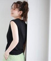 SLOBE IENA/【FEMMENT/ファモン】バブーシュカTシャツ/503190982
