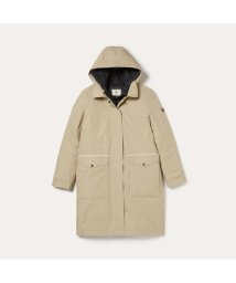 AIGLE/GORE-TEX(R) 3in1ジャケット/503191192