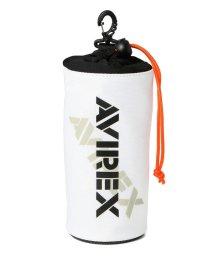 AVIREX/ボトルケース/【AVIREX GOLF/アヴィレックスゴルフ】/503191240