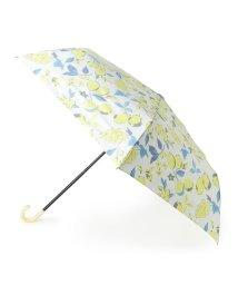 grove/Wpc.フラワーパイピング日傘(折り畳み傘)/503191876