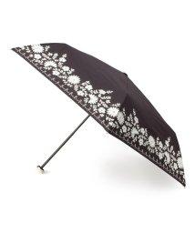 grove/Wpc.フラワーパイピング日傘(折り畳み傘)/503191883