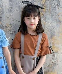 子供服Bee/半袖トップス/503124795