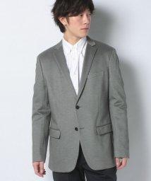 Rename/【Rename/リネーム】センターベントテーラードジャケット /503160294