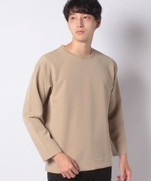 URBAN RESEARCH OUTLET/【WAREHOUSE】ストレッチ布帛L/STEE/503174302