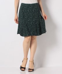 TOMMY HILFIGER WOMEN/ LUCIA SKIRT /503185961