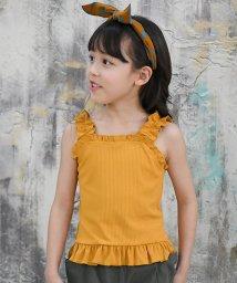 子供服Bee/キャミソール/503193378