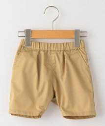 SHIPS KIDS/SHIPS KIDS:クールマックス ベビー ショーツ(80~90cm)/503193405