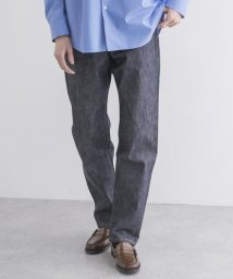 URBAN RESEARCH/7X7 STRAIGHT JEANS/503193552