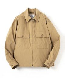 URBAN RESEARCH/FREEMANS SPORTING CLUB DRIZZLER JACKET/503193554