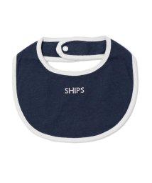 SHIPS KIDS/SHIPS KIDS:ロゴ スタイ/503193708