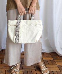 ARGO TOKYO/Original total bag 26125/503193861