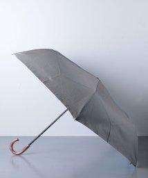 UNITED ARROWS/<Pradelle(プラデル)>ストライプ 折りたたみ 晴雨兼用傘/503183505