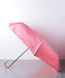 UNITED ARROWS/<Pradelle(プラデル)>MUJI 折りたたみ 晴雨兼用傘/503183506