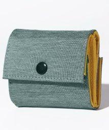 Laplace box/【L.R.M】 コンパクト財布/503187223