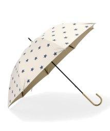B'2nd/Wpc.(ダブリュー・ピー・シー)日傘/長傘/晴雨兼用/LONG PARASOL/遮光スタンプスター/503193885